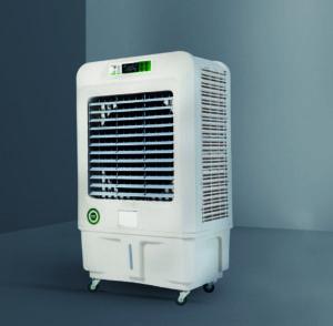 Air Cooler Coolprotech